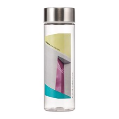 Bình nước Tritan Komax 550ml - 20158 [QC-Aeon]
