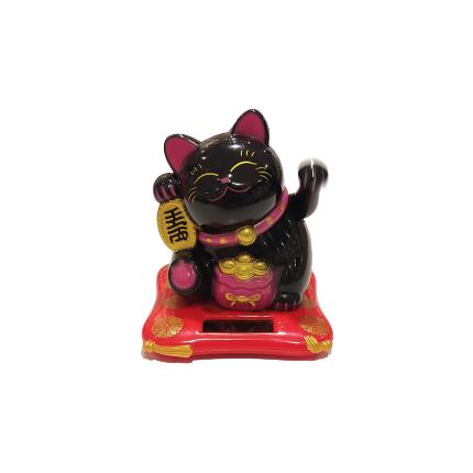 Mèo Lắc 1 - Yiwu1188