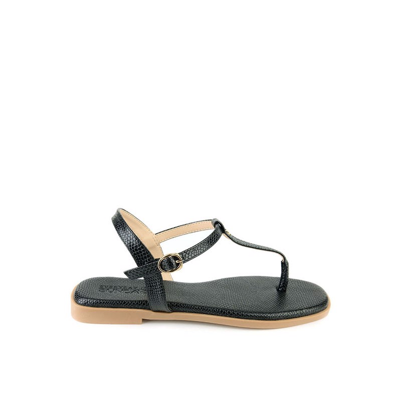 Giày sandal SUNDAY SD34