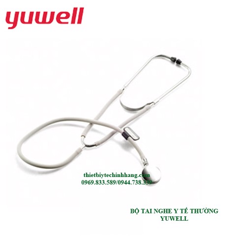 TAI NGHE Y TẾ YUWELL(SINGLE)