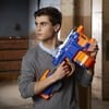 NERF N-STRIKE ELITE HYPERFIRE