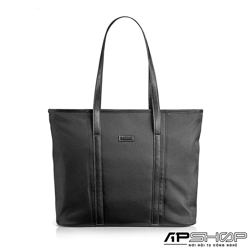 "Túi Xách TOMTOC ( USA ) City A48 FASHION AND STYLISH TOTE BAG FOR ULTRABOOK 13""-15"""