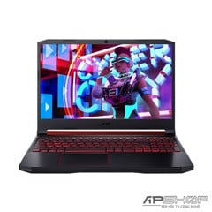 Laptop Acer Nitro 5 AN515-54-51X1