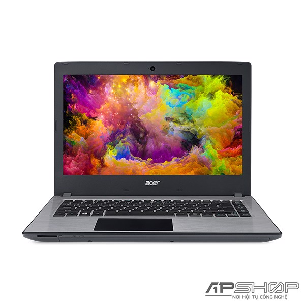 Laptop Acer Aspire 5 A514-52-54L3