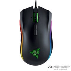 Chuột Razer Mamba Tournament Chroma