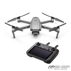 Flycam DJI Mavic 2 Pro with smart controller (16GB )