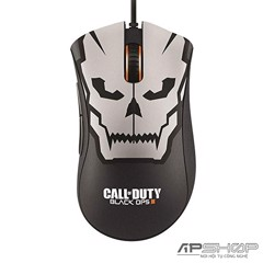 Chuột Razer DeathAdder Chroma Call of Duty