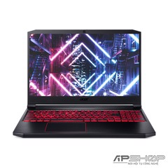 Laptop Acer Nitro 7 AN715-51-71F8
