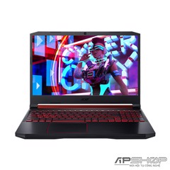 Laptop Acer NItro 5 AN515-54-76RK