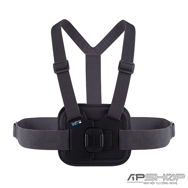 Phụ kiện GoPro Chesty