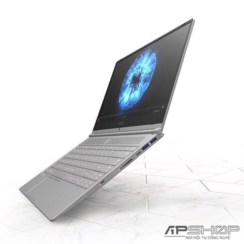 Laptop MSI Modern 14 A10M 685VN