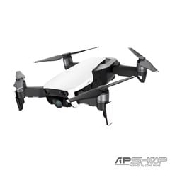Flycam DJI MAVIC AIR Fly More Combo Arctic White