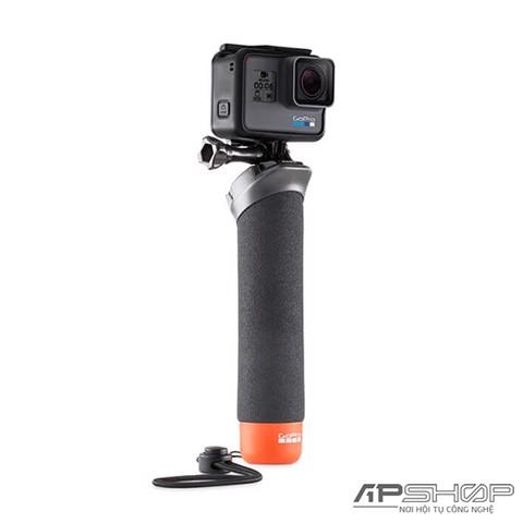 Phụ kiện tay cầm GoPro Handler - Floating Hand Grip