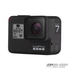 Camera GoPro HERO7 Black