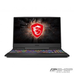 Laptop MSI GL65 9SDK 254VN