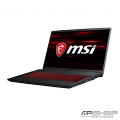 Laptop MSI GF75 Thin 9RCX 430VN