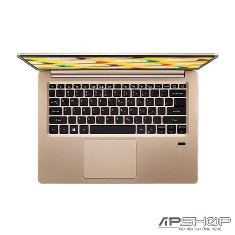 Laptop Acer Swift 1 SF114-32-P8TS