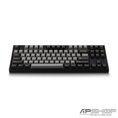 Leopold FC750R PD Ash Yellow