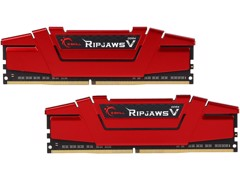 Ram GSkill Ripjaws V 2x16GB 32GB Bus 2400 DDR4
