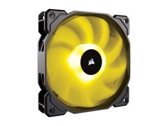 Fan Corsair SP120 RGB Led - Kit 3 Fan