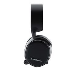 Tai nghe SteelSeries Arctis 3 Bluetooth