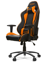 Ghế Akracing Nitro Gaming Chair