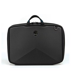 Túi xách Alienware Slim Carrying 17