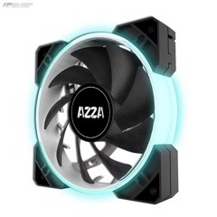 Fan Azza RGB 120mm