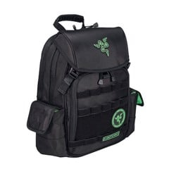 Balo Razer Tactical Backpack