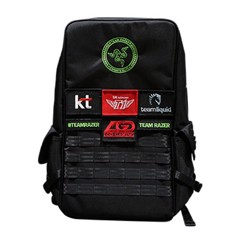 Balo Razer Tournament Backpack