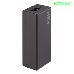 Adapter FSP NB 45W