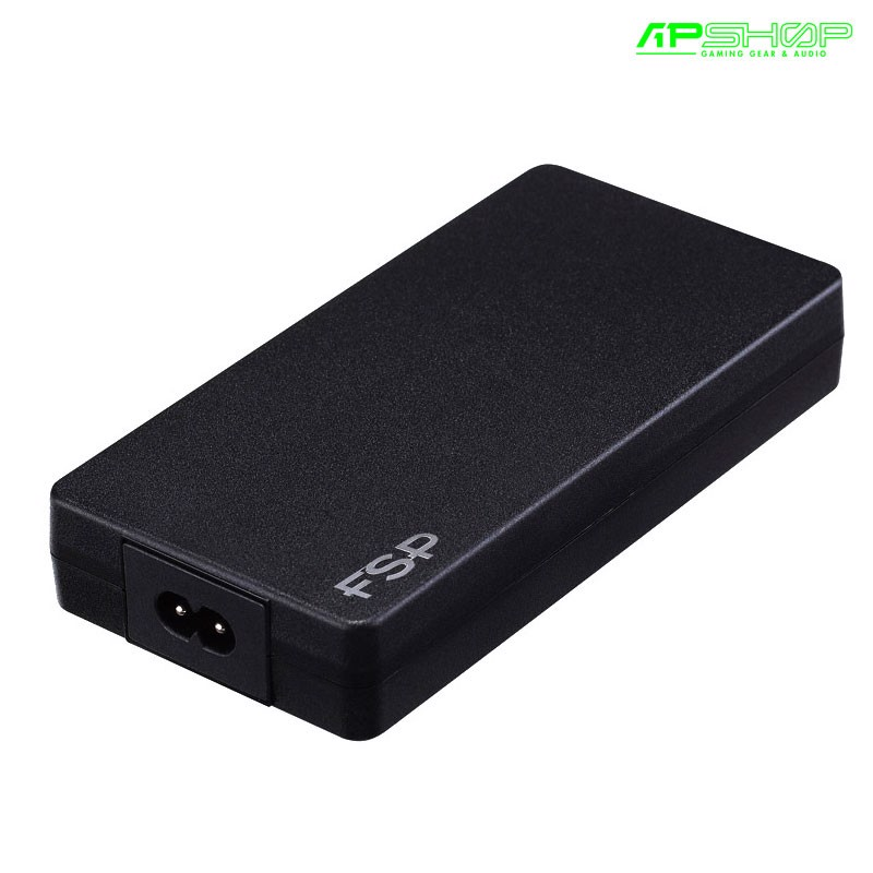 Adapter FSP NB Slim 120W
