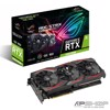 ASUS ROG STRIX RTX 2060 SUPER OC 8GB