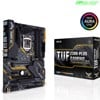 ASUS TUF Z390 PLUS GAMING ( WIFI )