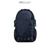 Balo Razer Rogue Backpack V3