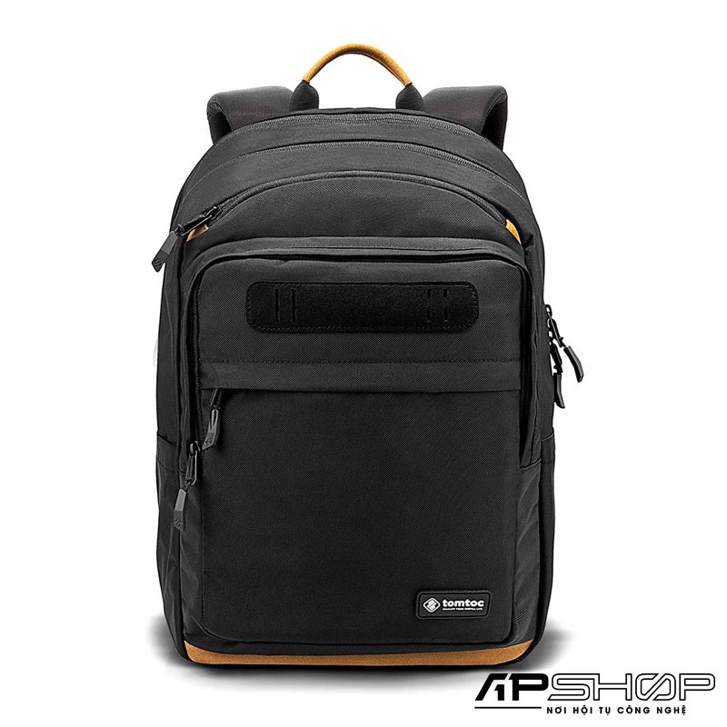 Balo TOMTOC ( USA ) City A76 Travel BackPack For Ultrabook 15