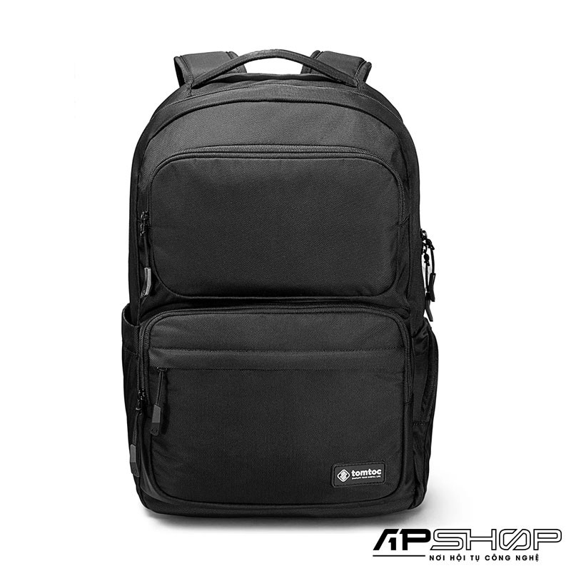 Balo TOMTOC ( USA ) City BackPack A78 Large Bussiness For Ultrabook 15