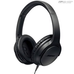 Bose around ear SoundTrue For  Samsung/Android - Có dây
