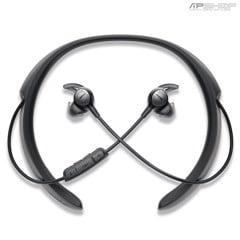 Bose QuietControl 30 -Bluetooth