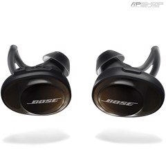 Bose SoundSport Free - Bluetooth