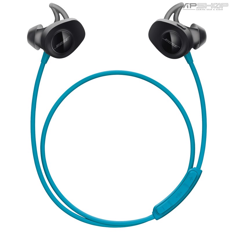 Bose SoundSport - Bluetooth