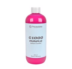 Dung Dịch TTPremium C1000 Opaque Coolant Purple