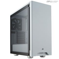 Case Corsair 275R White