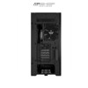 Case Corsair 5000D AirFlow Mid Tower Black