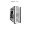 Case Corsair 5000D AirFlow Mid Tower White