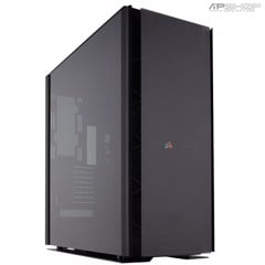 Case Corsair Obsidian 1000D Super Tower
