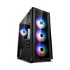 Case Deepcool Matrexx 50 ADD-RGB 4F