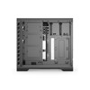Case MetallicGear NEO Mini ITX - Black