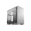 Case MetallicGear NEO Mini ITX - Silver