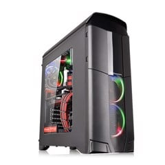 Case Thermaltake Versa N26